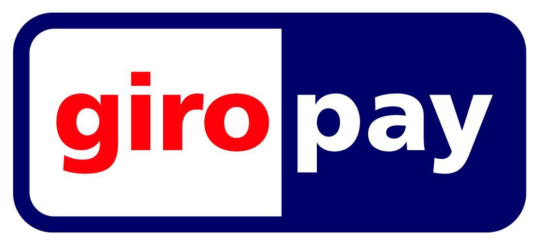 pay@giropay.com