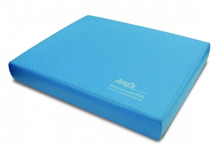 Productafbeelding voor 'AIREX® balansmat Elite'