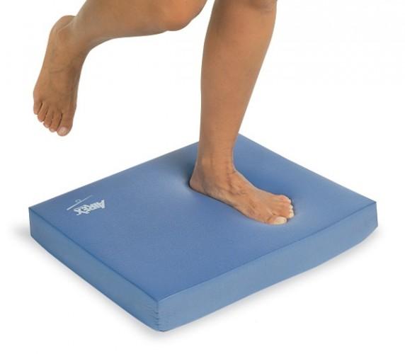 Productafbeelding voor 'AIREX® balansmat'