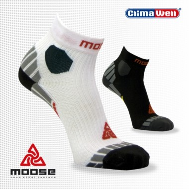 Moose_ULTRAMARATHON_Running_sokken