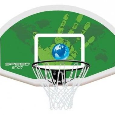 Basketbalbord_SPEEDSHOT_506_JOHNNIE_JUMPER