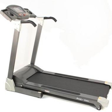 Focus_Fitness_Jet_4_Loopband