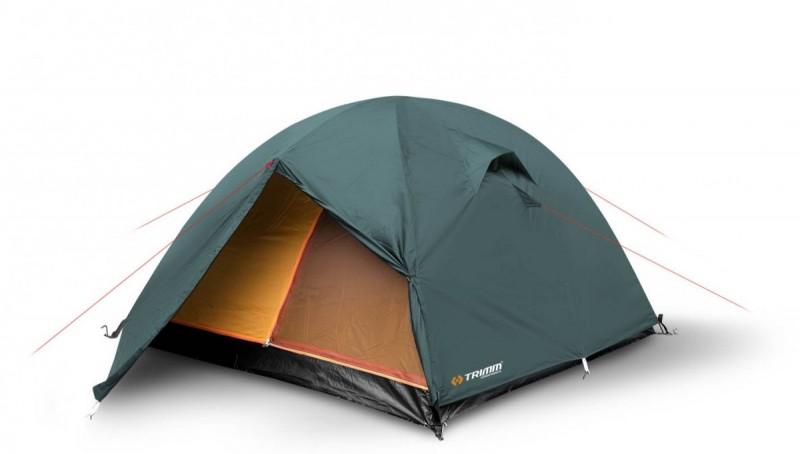 Productafbeelding voor 'Trimm OREGON tent (4 personen)'