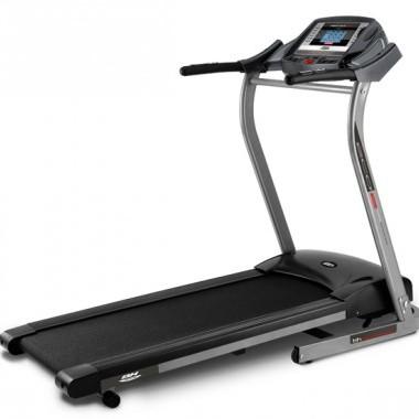 BH_fitness_ECO_II_loopband