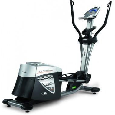 BH_Fitness_IRIDIUM_AVANT_GSG