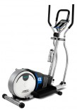 BH_Fitness_QUICK_crosstrainer