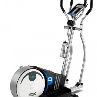 BH_Fitness_QUICK_crosstrainer