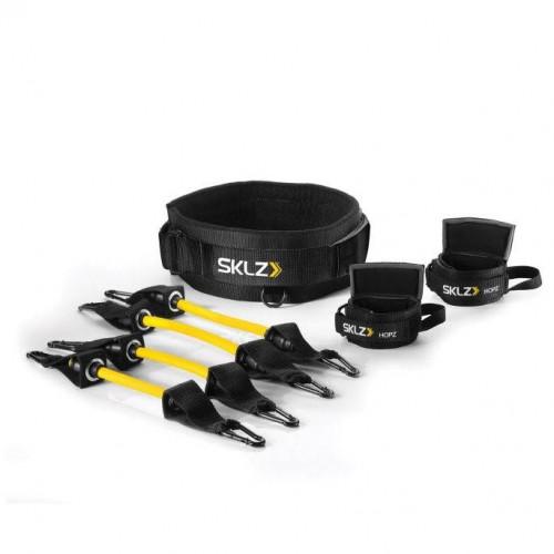 Productafbeelding voor 'SKLZ HOPZ - Sprongtrainer'