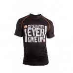 rashguard_never_give_up_nihon