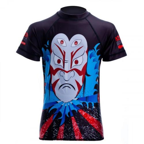 Productafbeelding voor 'Nihon Rashguard Mask'