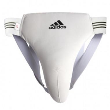 Adidas_WKF_kruisbeschermer