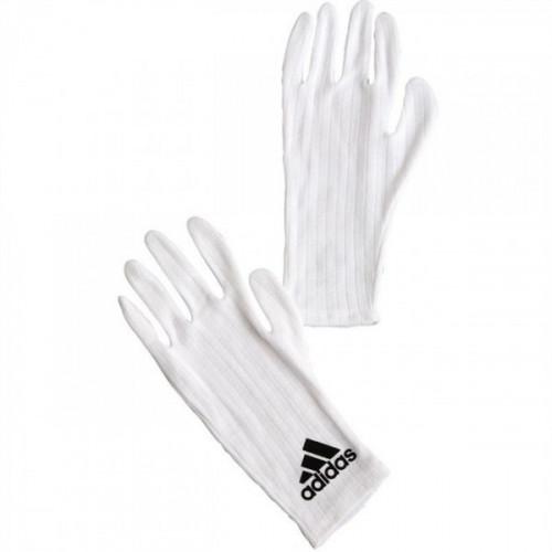 Productafbeelding voor 'Adidas binnenhandschoen 2 stuks'