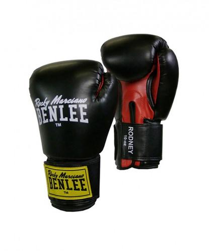 Productafbeelding voor 'Benlee Rodney handschoenen'