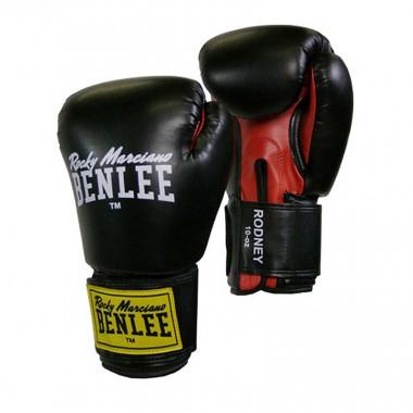 Benlee_Rodney_gloves
