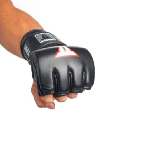Productafbeelding voor 'Throwdown MMA Elite Pro handschoen (4oz.)'