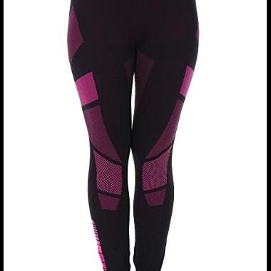 Brubeck_Dry_pants_Ladies_purple_front