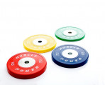 50_mm_Bumper_Plates_Competitie_MP809_set