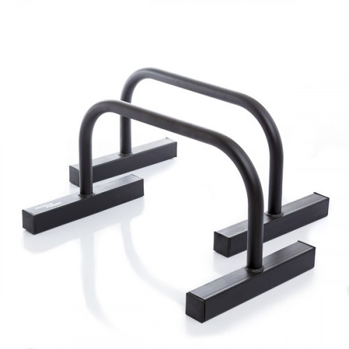 Productafbeelding voor 'Muscle Power parallettes set'