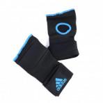 adidas_super_inner_gloves_blauw