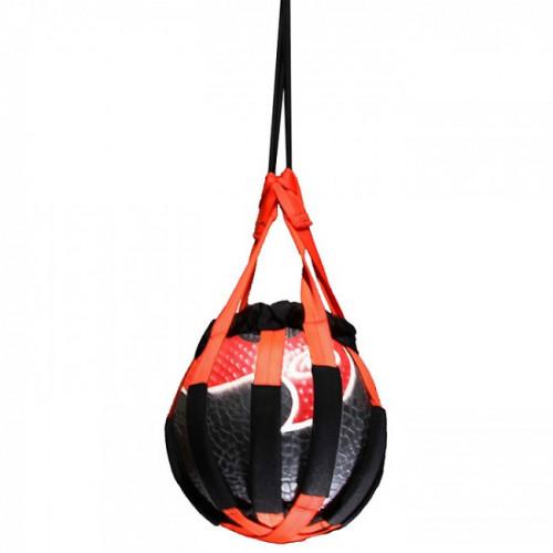 Productafbeelding voor 'Stroops Tomahawk sack pro'