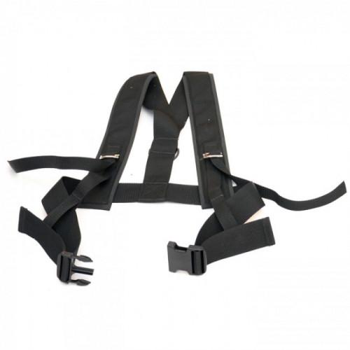 Productafbeelding voor 'Stroops universeel schouderharnas'