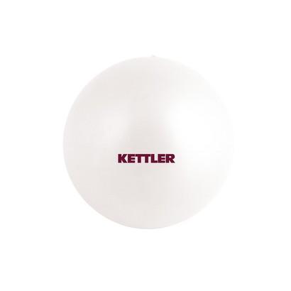 Productafbeelding voor 'Kettler yoga ball 25 cm'