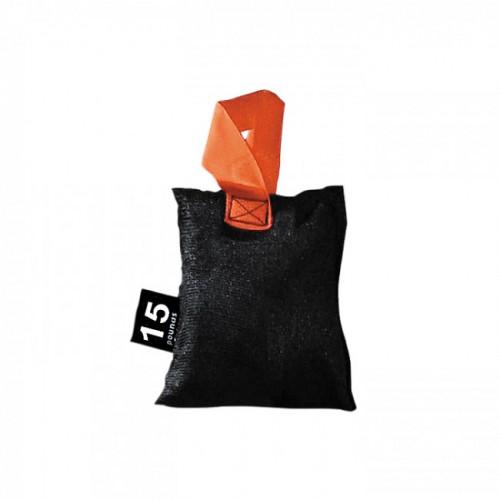 Productafbeelding voor 'Wreck Bag 15lbs /7kg'