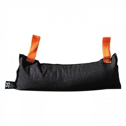 Productafbeelding voor 'Wreck Bag 35lbs / 16kg'