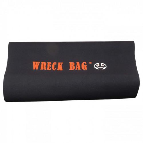 Productafbeelding voor 'Wreck Bag sleeve'