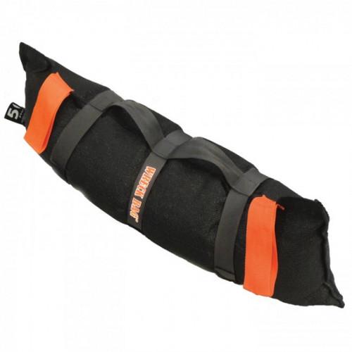 Productafbeelding voor 'Wreck Bag ribs'