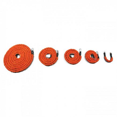 Productafbeelding voor 'Stroops Slastix Clips 1.83 meter'