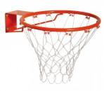 Basketbalring_STANDART_met_Net