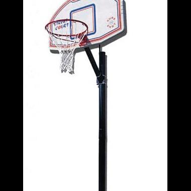 Basketbalpaal_Sure_Shot_NEW_YORK
