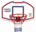 Basketbalbord_Sure_Shot_507_met_Flex_Ring
