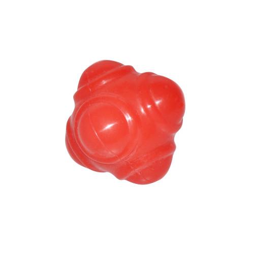 Productafbeelding voor 'Insportline reactie bal RB10'