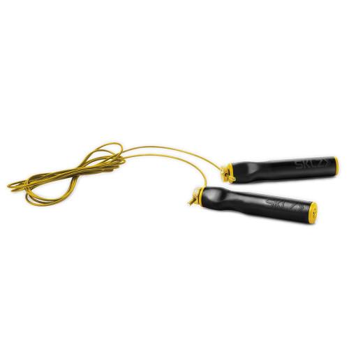 Productafbeelding voor 'SKLZ Speed Rope - Springtouw'