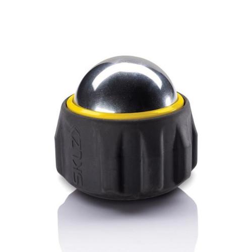 Productafbeelding voor 'SKLZ cold roller bal'
