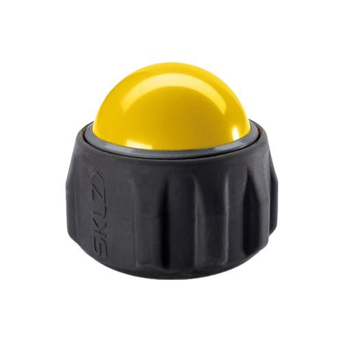 Productafbeelding voor 'SKLZ roller massage bal'