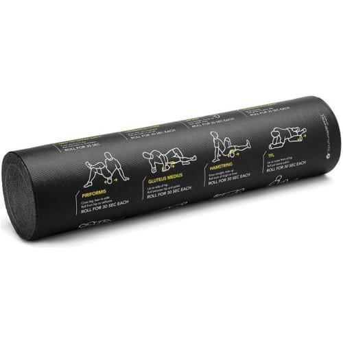 Productafbeelding voor 'SKLZ trainer foam roller'