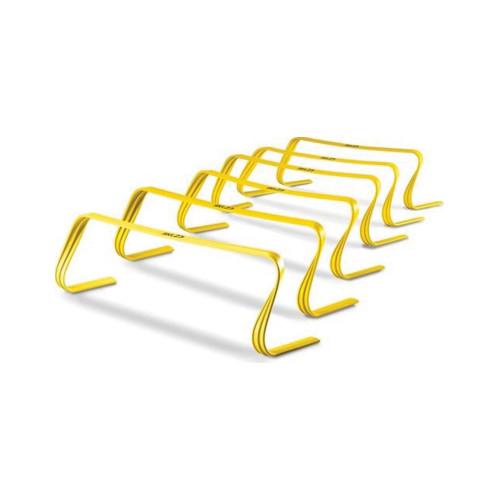 Productafbeelding voor 'SKLZ 6X horden (6 stuks)'