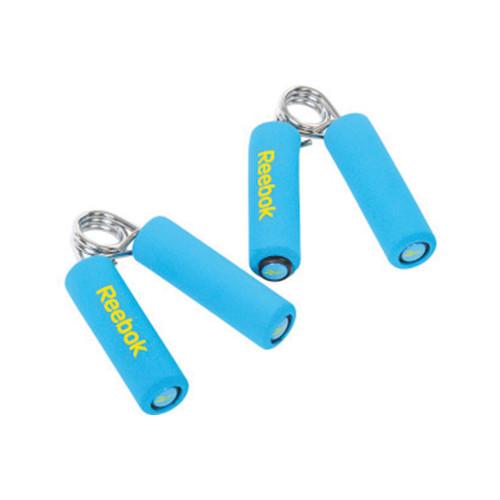Productafbeelding voor 'Reebok color line grip trainer (2 stuks)'