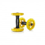 SKLZ_Core_Wheels_1_big