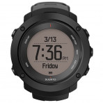 Suunto_Ambit3_vertical_Big