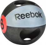 Reebok_Double_Grip_Medicine_Ball_2