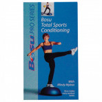 BOSU_DVD_TOTAL_SPORTS_CONDITIONING