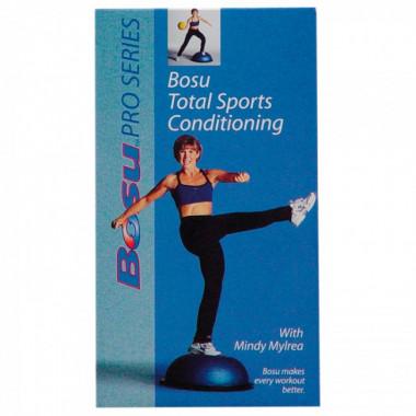BOSU_DVD_TOTAL_SPORTS_CONDITIONING