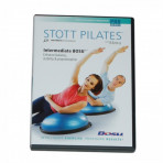 BOSU_DVD_INTERMEDIATE_PILATES_BOSU