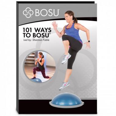 BOSU_DVD_101_WAYS_TO_BOSU