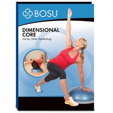 BOSU_DVD_DIMENSIONAL_CORE