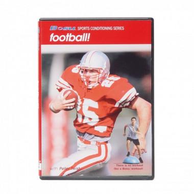 BOSU_DVD_AMERICAN_FOOTBALL